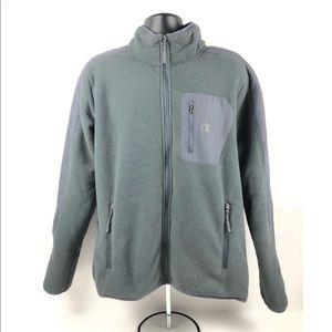 Men's champion authentic athleticwear jacket